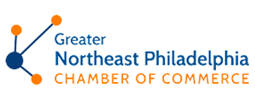 Great North East Philly Chamber