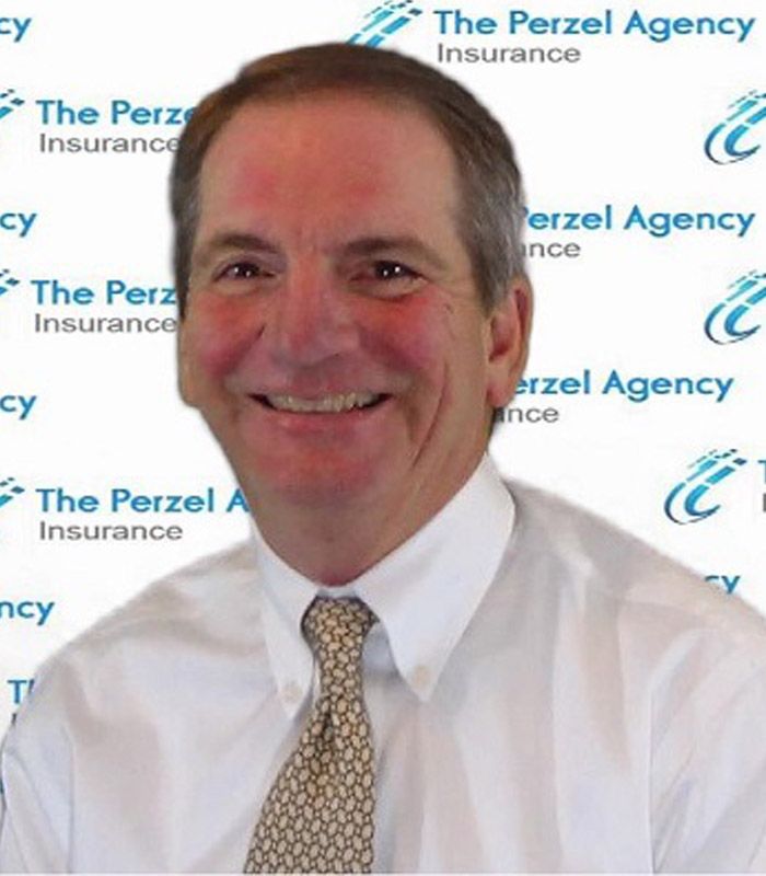 Michael Perzel